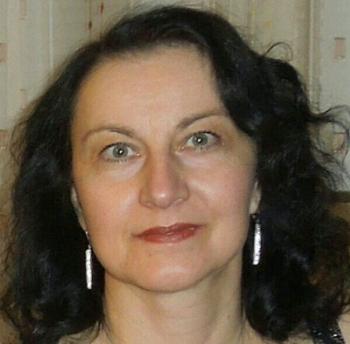 Mgr. Jana Populová