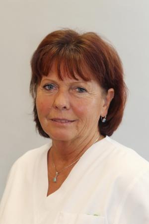 Ludmila Prokopová