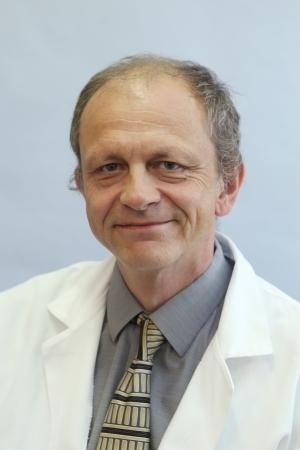 MUDr. Ing. Filip Závada, PhD.