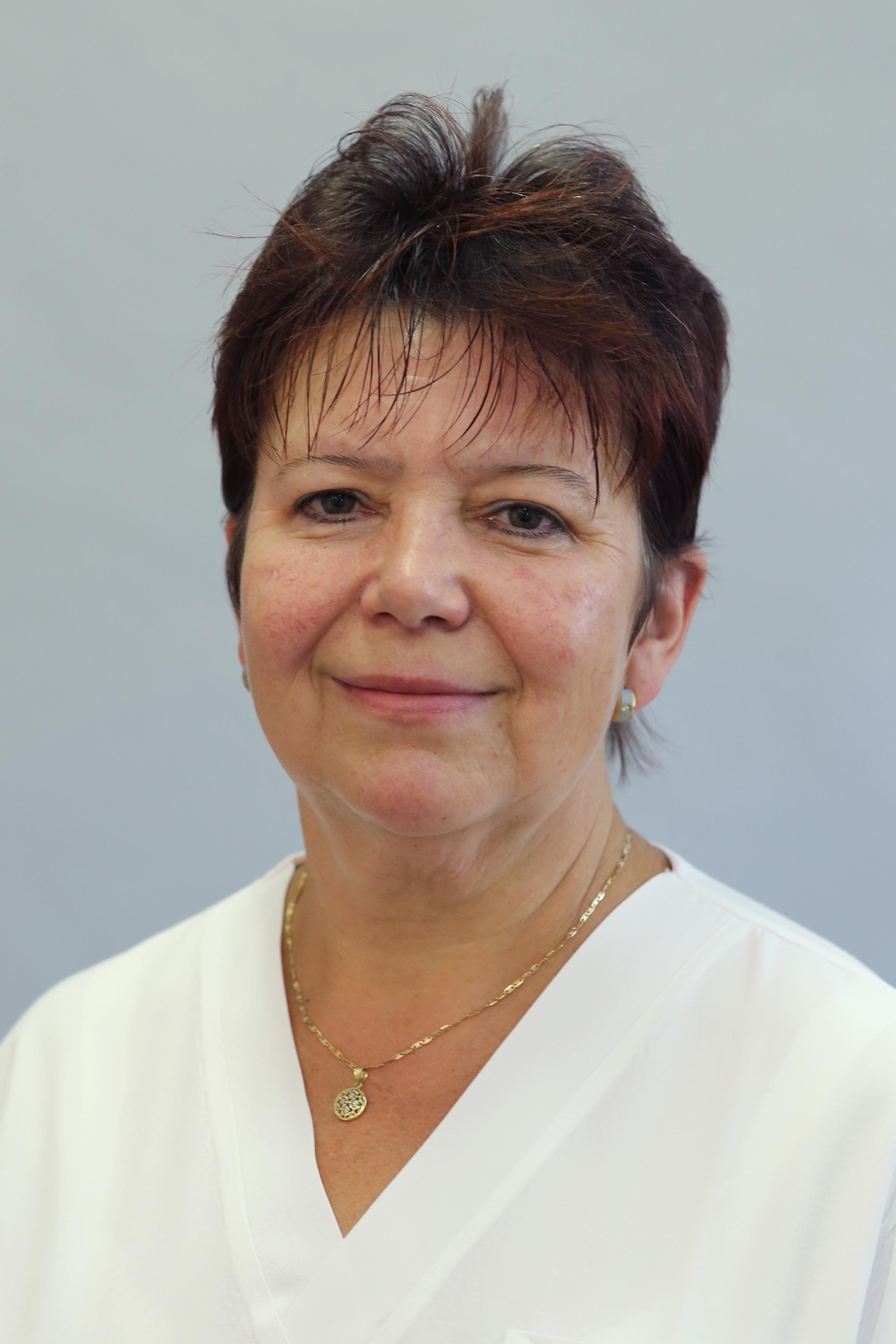 Ivana Kotrbatá