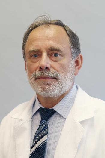 MUDr. Jaroslav Korsa