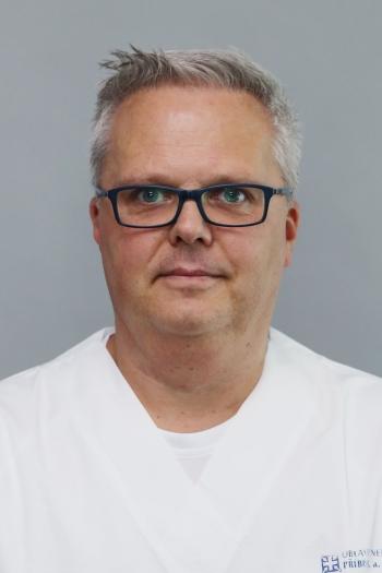 Bc. Pavel Hefka
