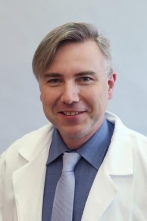 MUDr. Pavel Hanek