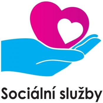 logo Sociálních a odlehčovacích lůžek